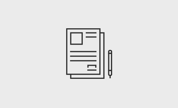 dokumenty - grafika